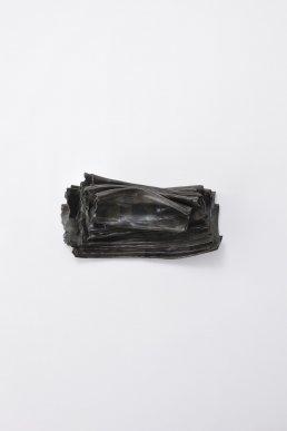 Sokyo Lisbon Gallery - Mishima Kimiyo